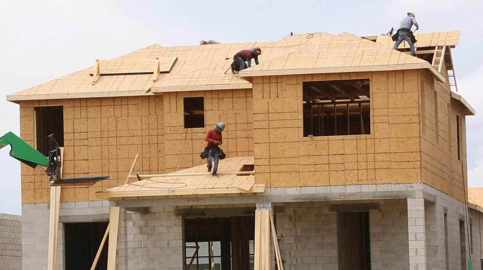 st. petersburg new construction mortgage, st. petersburg new construction mortgage, new construction mortgage st. petersburg , st. petersburg  mortgage