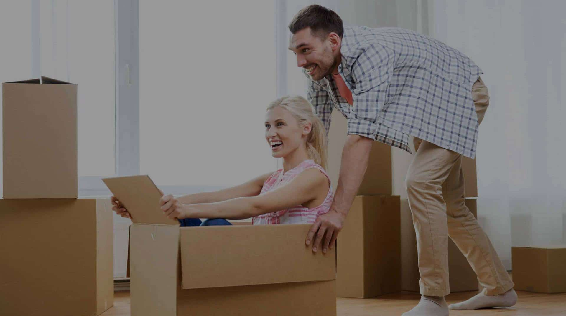 st. petersburg mortgage, st. petersburg down payment assistance mortgage, st. petersburg dpa loan, st. petersburg down payment assistance loan