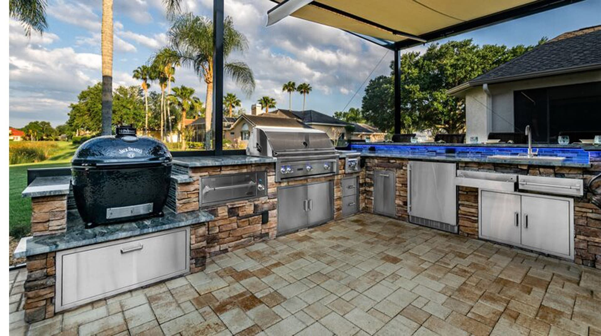 st. petersburg second home mortgage, st. petersburg second home loan, st. petersburg fl mortgage second home, st. petersburg  mortgage